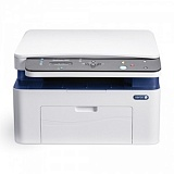 Xerox® WorkCentre® 3025BI
