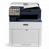 Xerox® WorkCentre® 6515N