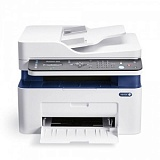 Xerox® WorkCentre® 3025NI