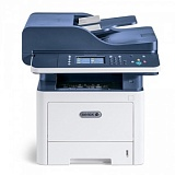 Xerox® WorkCentre® 3335
