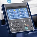 Xerox® WorkCentre® 6655i