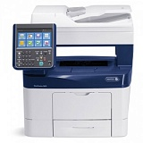 Xerox® WorkCentre® 3655i